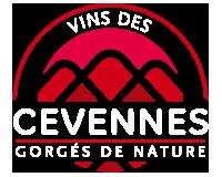 IGP Cevennes