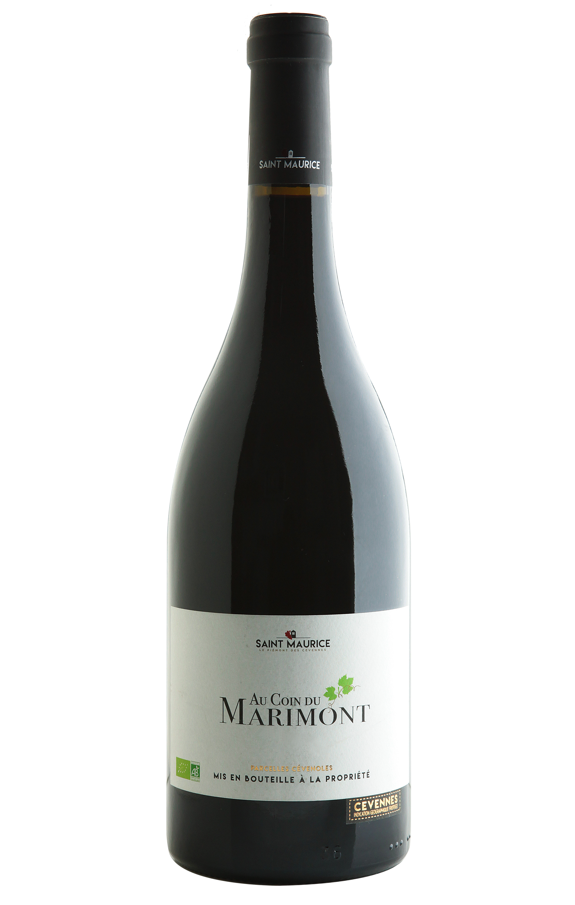Marimont